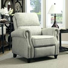 small recliner armchairs u2013 bloggersites info