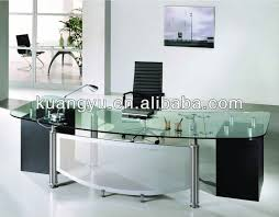 Office Executive Desks Executive Office Desk Executive Office Desk Suppliers And