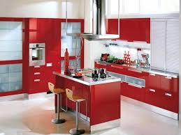 red kitchen cabinets for sale red cabinets red kitchen cabinets for sale ibbc club