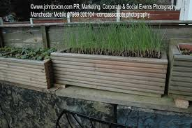 Garden Wall Troughs by John Coxon Photography Blog Blog Archive How To Make Virtually