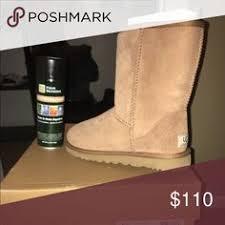 ugg flash sale flash sale ugg bailey bow boots ugg boots boots sale