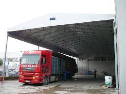 capannoni usati in ferro smontati capannone in acciaio usato con tettoie prefabbricate in ferro