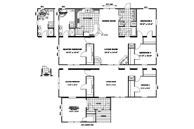 liberty manufactured homes floor plans 100 liberty manufactured homes floor plans 1400 to 1599 sq
