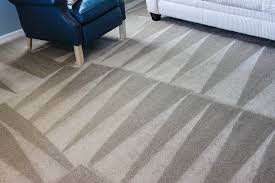 Professional Laminate Floor Cleaning Photos Of Orlando Carpet Cleaning