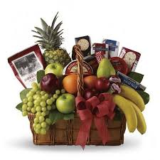 Send Food Gifts Send A Gift To Philippines Flowers Non Floral Gifts Combo Gifts