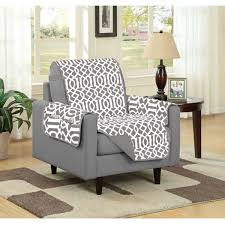 Sofa Throw Slipcovers by Sofa Throws And Blanket Linenstore