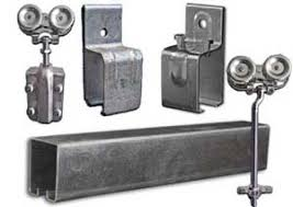 Exterior Sliding Door Track Systems Products Cannonball Building Product Supplier