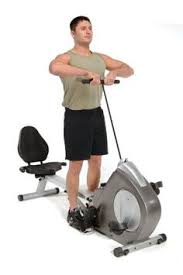 Workout Bench Modells Don U0027t Get Blisters With These Guys They U0027ll Keep Your Hands Nice