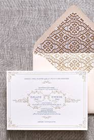 Paper Invitations Best Letterpress Wedding Invitations Wedding Invitations