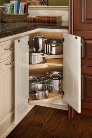 clever storage ideas for small kitchens uncategorized clever small kitchen design within wonderful