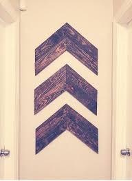 Modern Rustic Decor by 25 Best Rustic Living Decor Ideas On Pinterest Wooden Corner