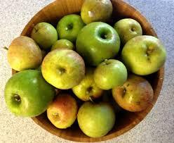 apple pie autumn granola gluten free u0026 vegan foodie loves fitness