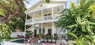 wicker guesthouse key west