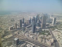 dubai 2012 burj khalifa pinterest burj khalifa