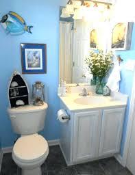 Bathroom Decor Target by Nautical Bathroom Decor Target Lovely Layout Theme Inside Themed