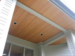 patio ceiling ideas patio ceiling lights home design ideas and pictures