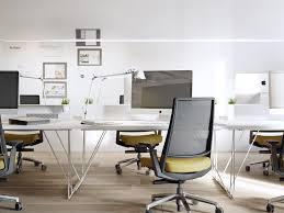 les de bureaux bureaux bench pour les entreprises bureaux partagés ilots de