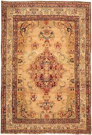 Pottery Barn Persian Rug by 96 Best Rugs Images On Pinterest Living Room Ideas Jute Rug And