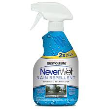 fresh car exterior cleaning products luxury home design excellent