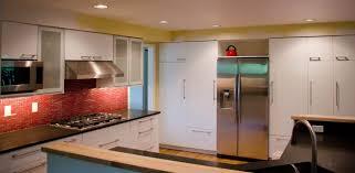 Red Tile Backsplash - kitchen room 2017 design furniture cool white pantry cabinet