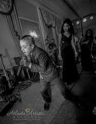 atlanta photographers atlanta wedding photographers insights and tips on wedding photography