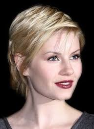 middle aged women thin hair short hairstyles short hairstyles for older women with thin hair