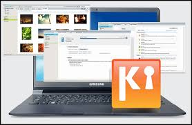 samsung kies software for android how to manage and restore android files with samsung kies