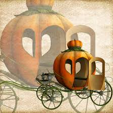 pumpkin carriage pumpkin carriage 01 by just a knotty on deviantart