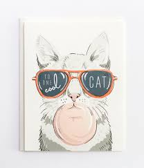70 best cards images on pinterest invitations stationery and