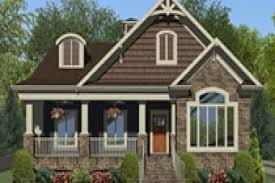 bungalow home plans 20 small house plans craftsman bungalow sears craftsman bungalows