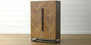 Black Storage Armoire Wardrobes Storage Armoire Wardrobe Closet Ikea Aneboda Wardrobe