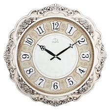 Wall Clock For Living Room by 22 Inch Super Large Size Living Room Decorative Wall Clocks Retro