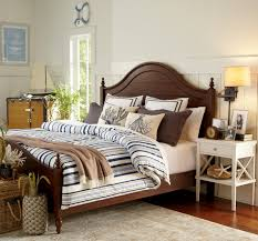 Coastal Cottage Furniture Finding The Right Furniture Store For Your Design Style T