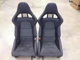 porsche 911 seats for sale 911uk com porsche forum specialist insurance car for sale