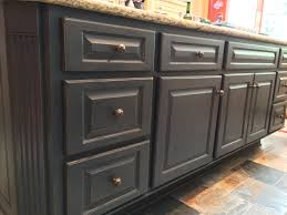 kitchen chalkboard paint kitchen cabinets deep fryers muffin