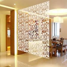 Acrylic Room Divider Cheap Screens U0026 Room Dividers On Sale At Bargain Price Buy