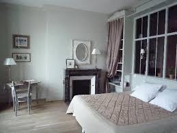 chambre d hote a blois chambre chambre d hote de charme en plein coeur de blois bedrooms