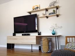 Office Desk Wall Unit Wall Units Extraordinary Tv And Desk Wall Units Interesting Tv