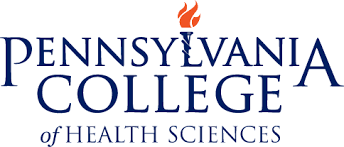 home pa college of health sciences