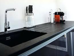 plan de travail cuisine granit prix plan de travail cuisine granit prix plan de travail cuisine granit