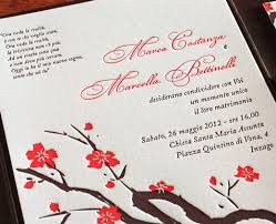customized wedding invitations customized wedding invitations in all languages letterpress