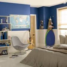 12 best bedroom ideas images on pinterest blue and decorating