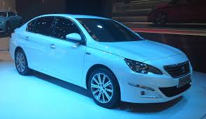peugeot cars 408 peugeot 408 wikiwand