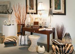 livingroom accessories livingroom accessories inspiration decor aessories for living room