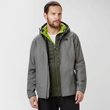 men s waterproof jackets rain coats millets