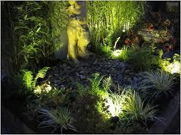 Outdoor Garden Spike Lights Spike Lights Outdoor Purchase Etl Led Spike Light Outdoor Garden