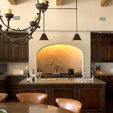 kitchen alcove ideas kitchen alcove design ideas