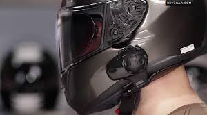 best motorcycle helmet speakers reviewed in 2017 motorcyclistlife