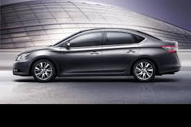 sentra nissan 2012 is this the 2013 nissan sentra the truth about cars