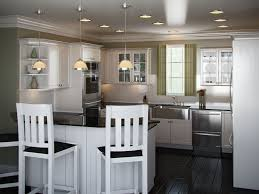 g shaped kitchen layout ideas g shaped kitchen designs kitchentoday